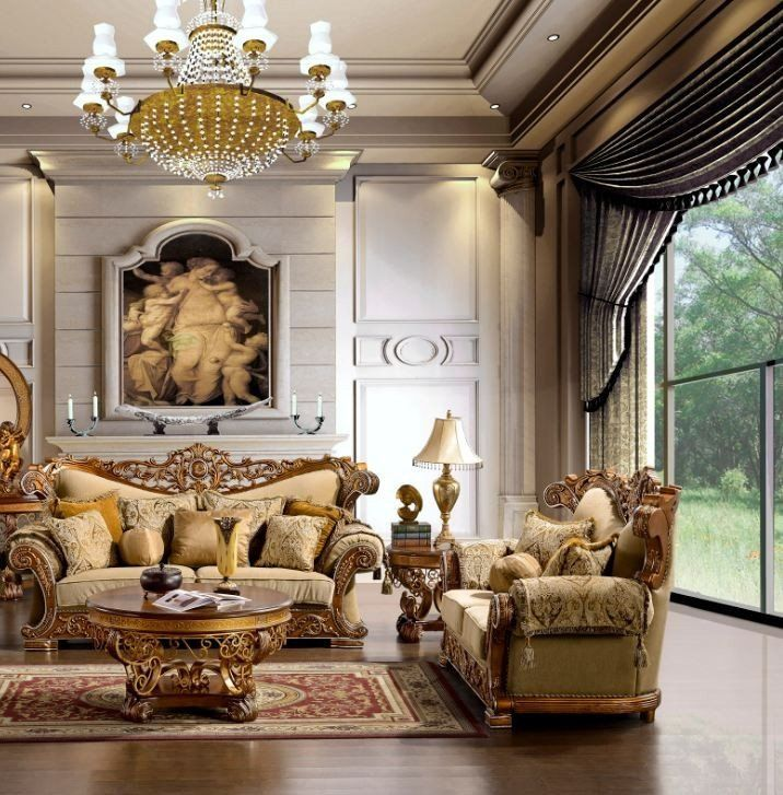 94 Best Mindy 39 S Home Goods Living Room Images On