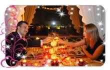 Çırağan Sarayında Evlilik Teklifi ve Sürprizler   www.surprizperisi.com
