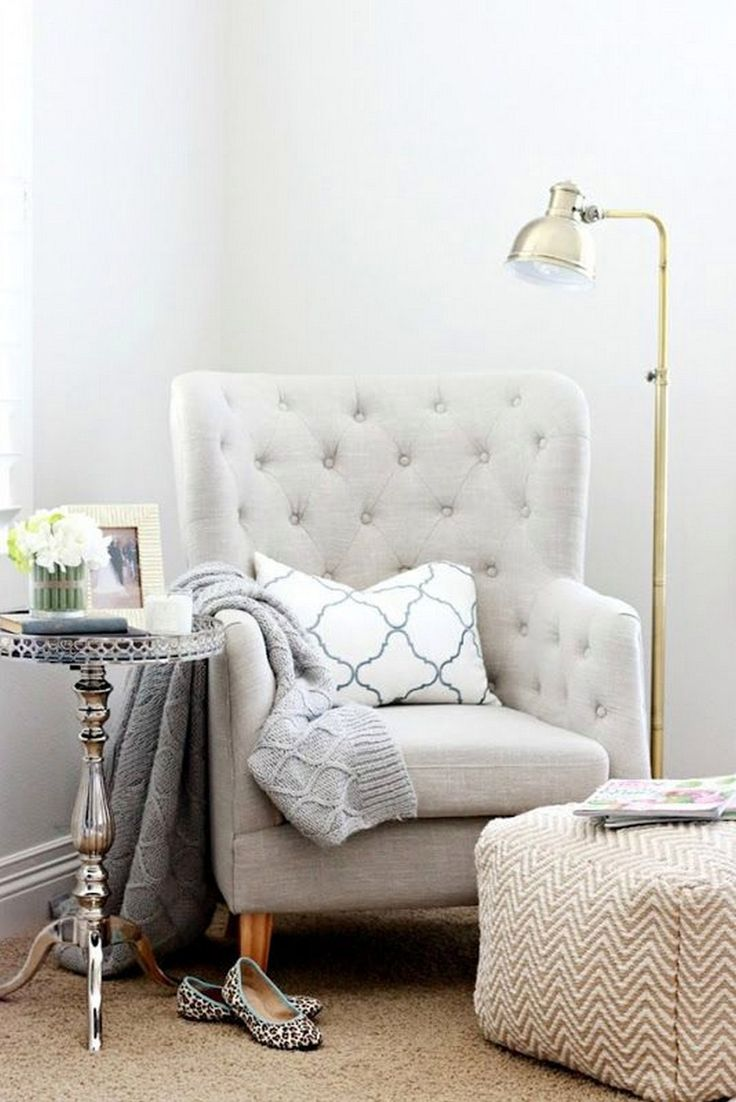 Bedroom chair reading - 17 Best Ideas About Cozy Reading Rooms On Pinterest Cozy Reading Corners Reading Chairs And Corner Reading Nooks
