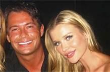 romain zago- joanna kruppa's man, Real Housewives of Miami. so hot.