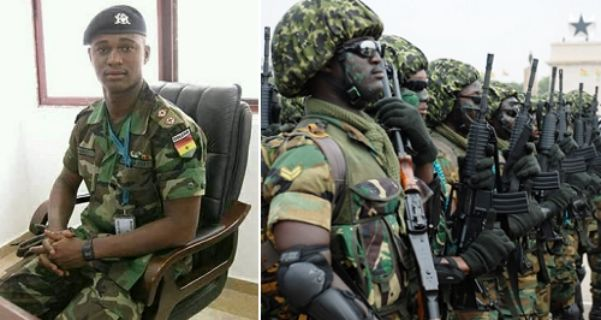"""Captain Mahama's killers should be executed by firing squad"" _ Retired Ghanaian Captain, Budu Koomson -  Click link to view & comment:  http://www.naijavideonet.com/captain-mahamas-killers-should-be-executed-by-firing-squad-_-retired-ghanaian-captain-budu-koomson/"