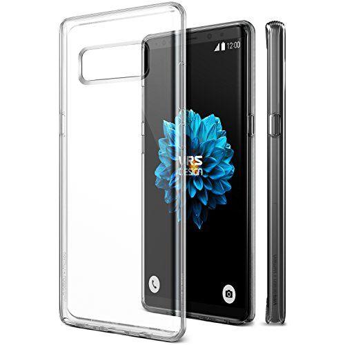 Samsung Galaxy Note 8 Case, VRS Design® Silicone Cover [T... https://www.amazon.co.uk/dp/B0747TCGWZ/ref=cm_sw_r_pi_dp_x_9q0Gzb0VA3YYX