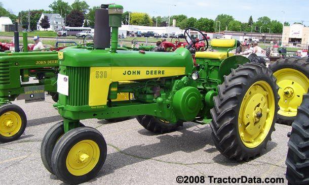 Case Clamshell Fenders : Best old tractors images on pinterest john deere