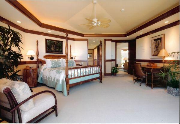 1000 ideas about hawaiian theme bedrooms on