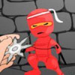 Games Dawn Of The Sniper Ninja #games_dawn_of_the_sniper_ninja #ninjago_games #ninjago_game http://www.ninjago-games.net/games-dawn-of-the-sniper-ninja.html