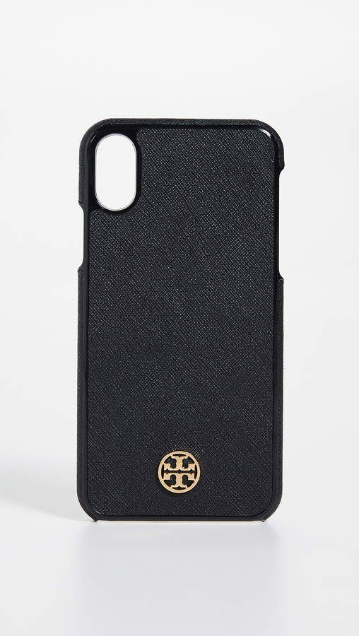 finest selection 3a120 d4efa Robinson Hardshell iPhone X Case | Products | Iphone leather case ...