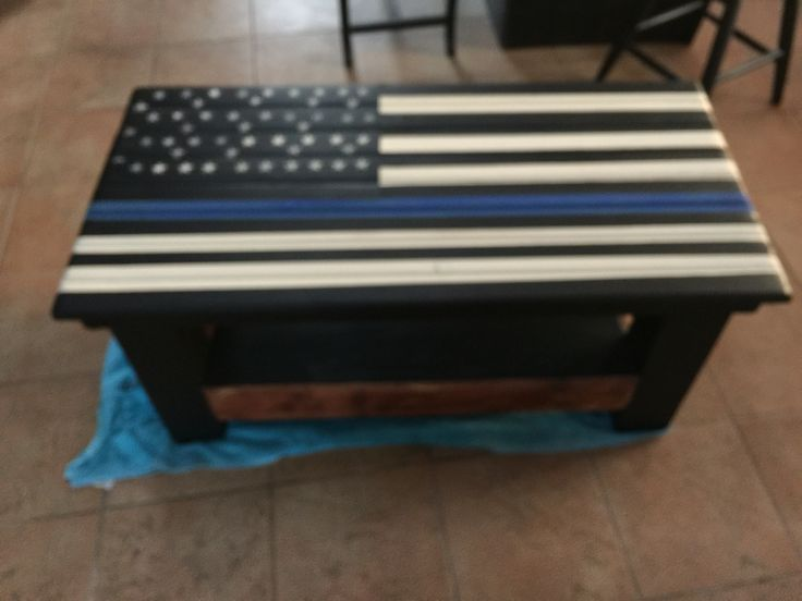 416 Best Images About Thin Blue Line On Pinterest Law