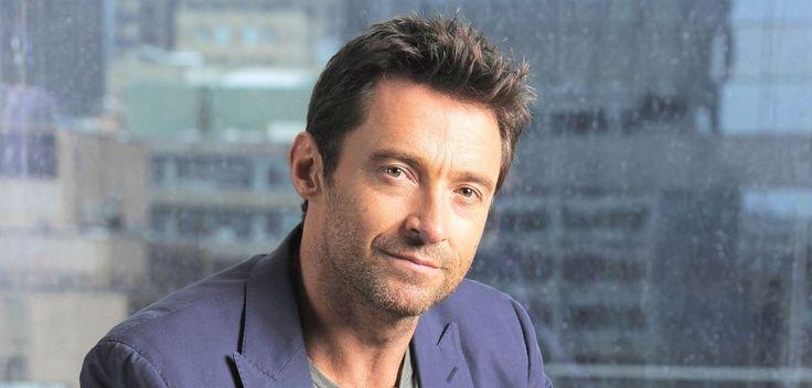 """Nach 17 Jahren ist Schluss: Hugh Jackman verabschiedet sich mit """"Logan"""" von seiner Rolle """"Wolverine"""". Vermissen wird er die Krallen."""