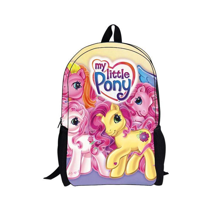 pony (2)