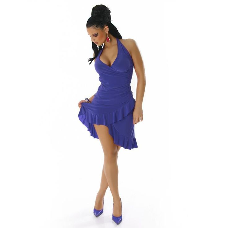 salsa dress - Buscar con Google