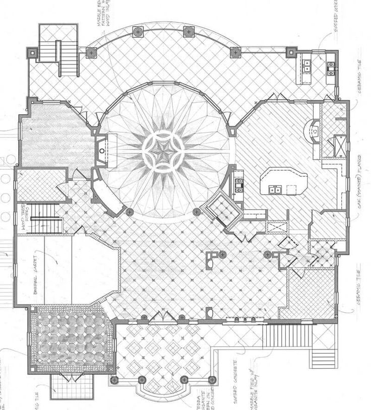 19 best Geometry Dream House Project images on Pinterest