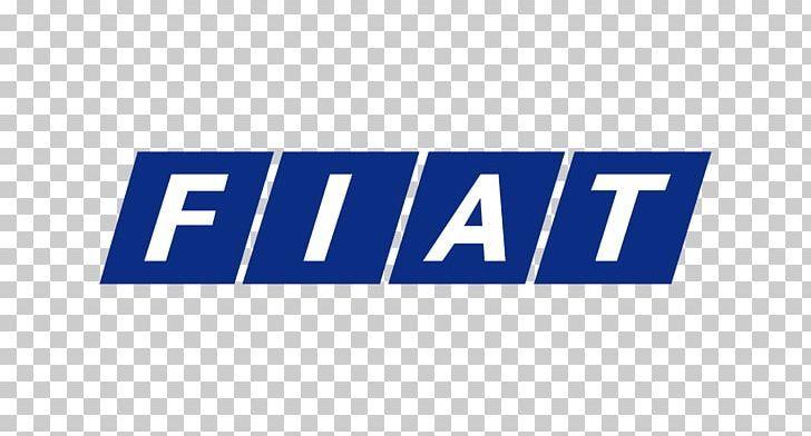 Pin By Katalin Pakozdi On Menteseim Fiat Cars Fiat Car Logos