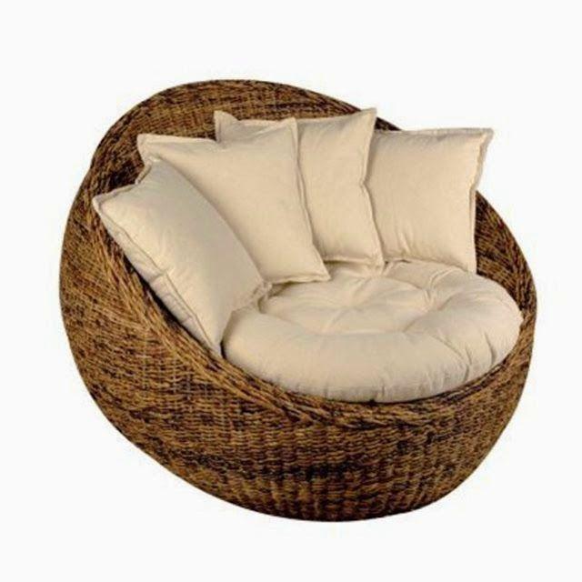 les 25 meilleures id es de la cat gorie loveuse suspendue sur pinterest fauteuil suspendu. Black Bedroom Furniture Sets. Home Design Ideas