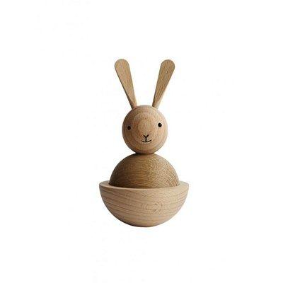 OYOY Rabbit