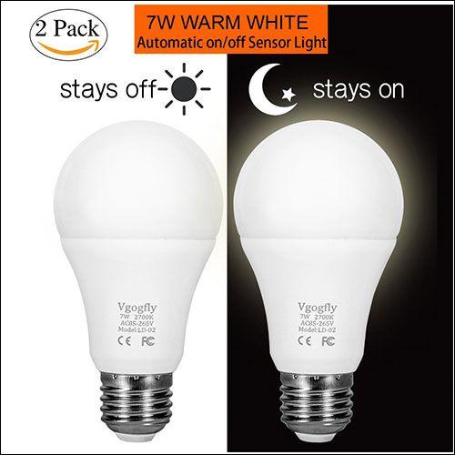 11 Best Cheap Smart Light Bulbs Under 20 You Can Buy Light Sensor Smart Light Bulbs Led Light Bulbs