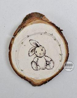 BOHO Design - bútorfestés, fotótranszfer, raklap dekoráció: 10+2 húsvéti dekoráció - Helló nyuszi! Helló tavasz!