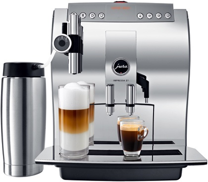 Doral Designs Coffee Maker With Grinder And Timer : Pin by Timo Tuulos on Kitchen / Dining Pinterest
