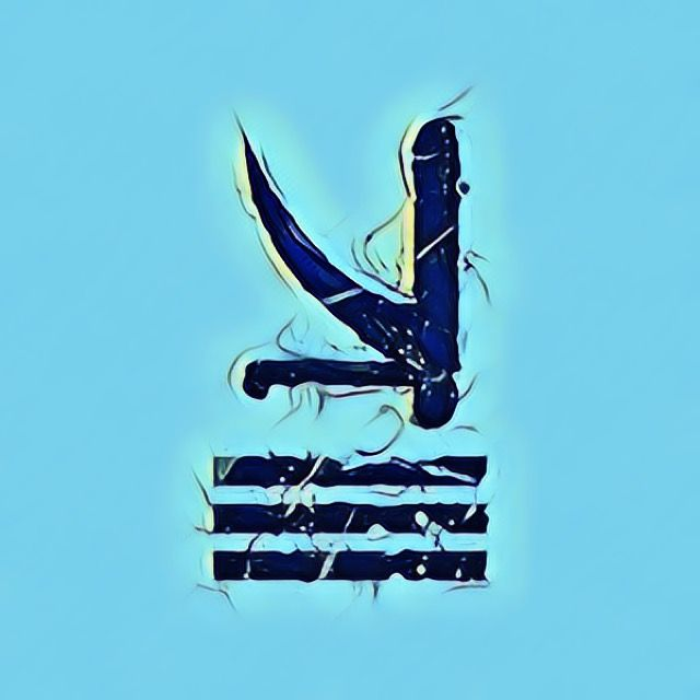 KSHMR logo #kshmr #kshmrlogo #logo #gracethekshmrfan