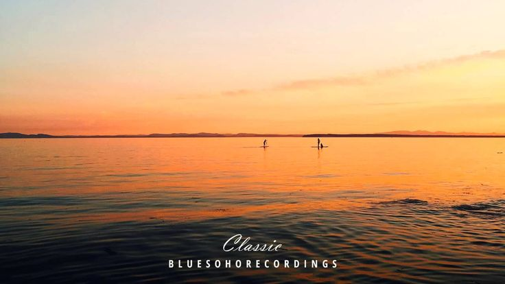 RedSound - Walking On The Beach (Original Mix)