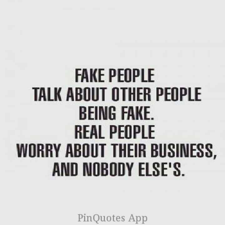 73 Best Drama And Jealous Quotes, Psh Images On Pinterest