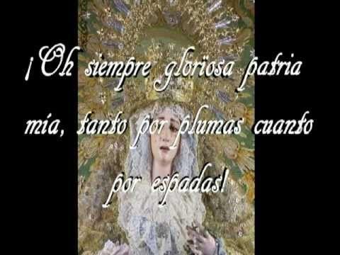 """Poema a Cordoba, Luis de Gongora y Argote. Para Gongora, Cordoba era """"sierras levantadas, que privilegian el cielo y dora el dia""""."""
