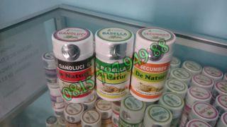 http://csdenatureindonesia.blogspot.com/2016/12/herbal-denature-ampuh-atasi-asam-urat.html
