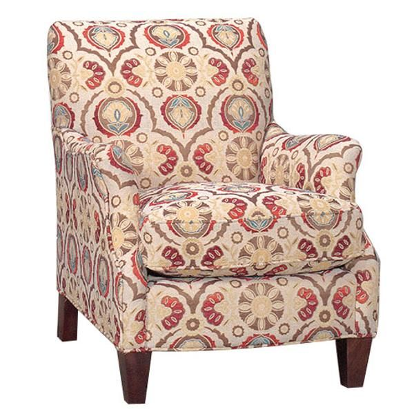 Find This Pin And More On Living Room And Family Room Chairs.