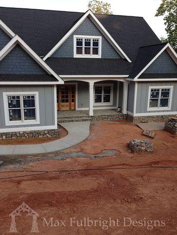 2d1263cc90d506e640b410116ea63a40 lake cottage plans lake house plans best 25 lake house plans ideas on pinterest cottage house plans,Lake Home Plans And Designs