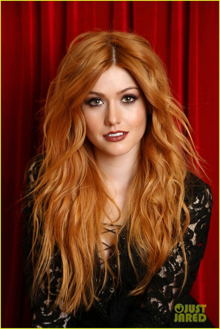 Katherine McNamara Supports Girl Up SchoolCycle Campaign: Photo #898848. Katherine McNamara looks stunning as she flings a deck of cards in an image from a new photo shoot.    Earlier this week, 19-year-old Shadowhunters actress attended…