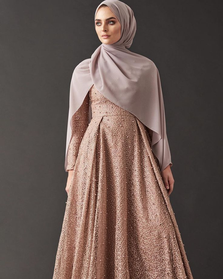 INAYAH   New Occasionwear arrivals launching in the next few days!  www.inayah.co