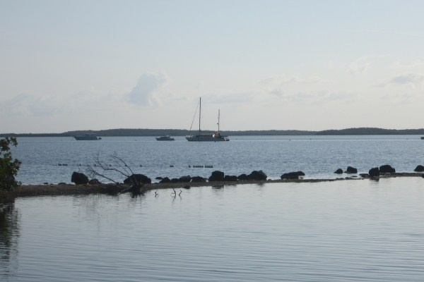 17 best key largo weekend getaways images on pinterest for Florida keys fishing resorts