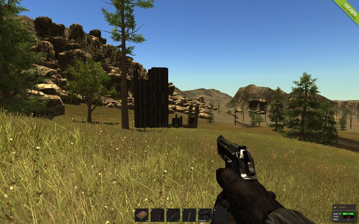 9 Games Like Rust: Survival Adventure Games You Should Play