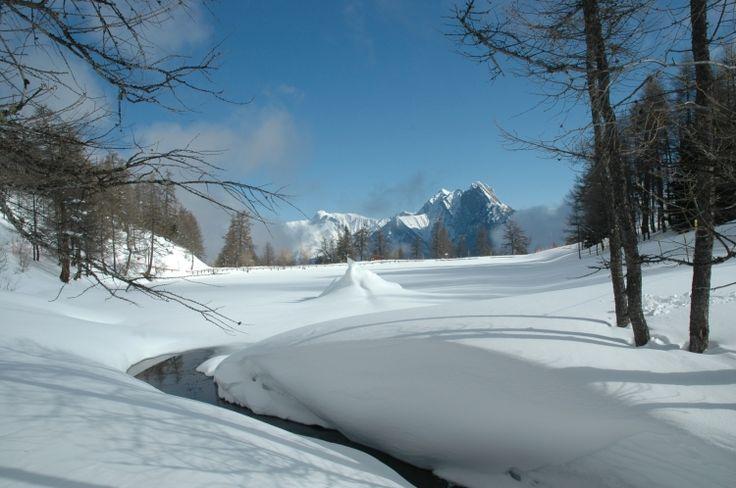 http://www.linternaute.com/sortir/escapade/petites-stations-de-ski-moins-cheres/les-karellis-alpes-du-nord.shtml