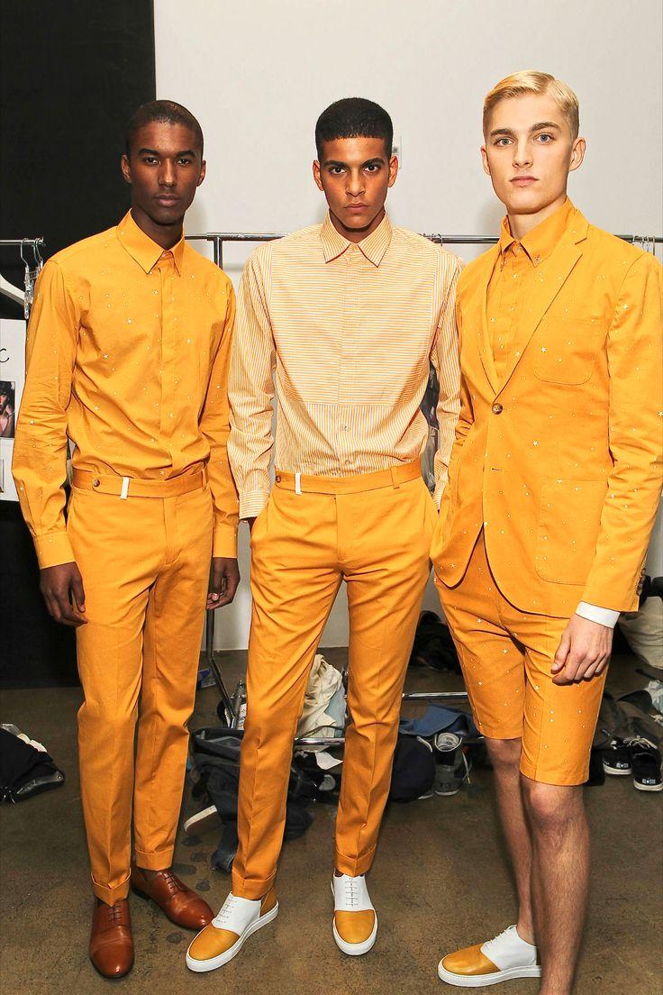 Best 25+ Yellow Clothes Ideas On Pinterest