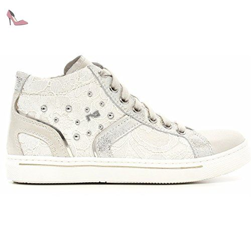 fille Nero Junior Fashion Chaussures Giardini kaveh AUiA2H 4UIq4waP