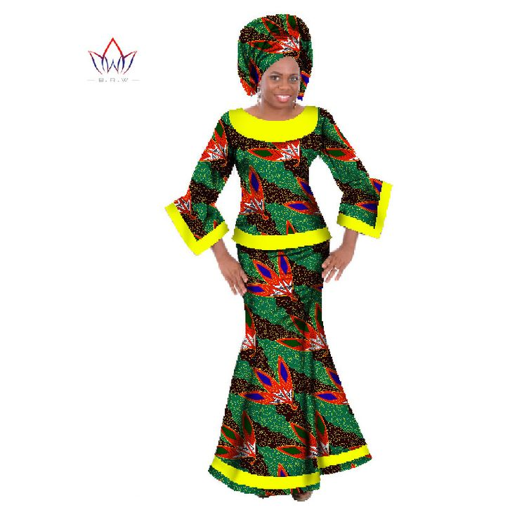 Find the best selection of cheap ankara clothing in bulk here at cybergamesl.ga Including maternity feeding nursing clothing and work clothing for females at wholesale prices from ankara clothing manufacturers. Source discount and high quality products in .