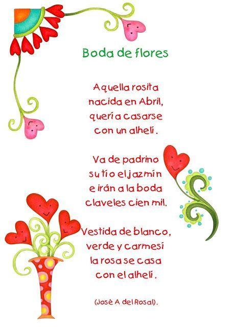 Image result for poemas ecuatorianos para bodas