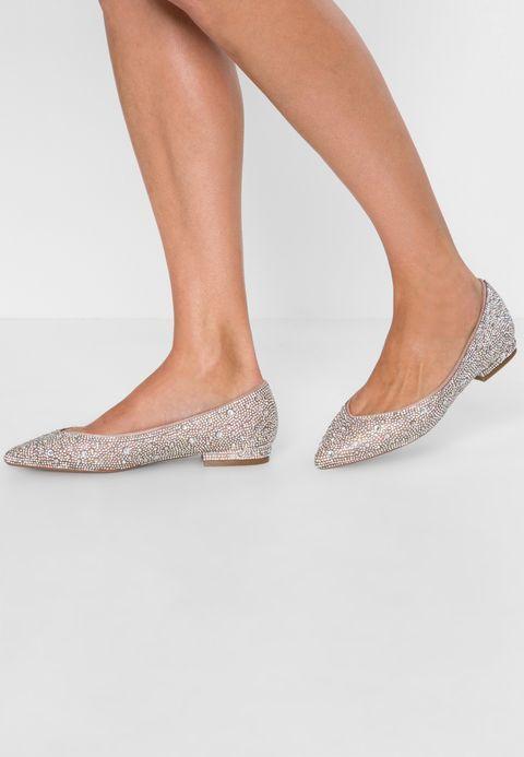 l'ultimo 0f855 10fc7 Pin su Bridal Shoes