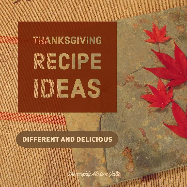 After a yummy Canadian Thanksgiving I have put together some ideas to inspire you for your Thanksgiving . . . . . #bloggingboost #verilymoment #dofearlessly #colorcolourlovers #howyouglow #bandoffun #sharemypassion #theeverygirl #wefoundluxury #myhome #bloggerstyle #creativepreneur #abmhappylife #workfromanywhere #bloggingboosters #myeverydaymagic #bloggerlife #theblogissue #dowhatyoulove #thehappynow #lovepluscolor #recipeoftheday #foodforfoodies #foodgawker #bestfoodworld #lovetocook