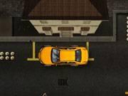 Acceseasa gratuit  http://www.jocuri3d-masini.com/taguri/mission-racing sau similare
