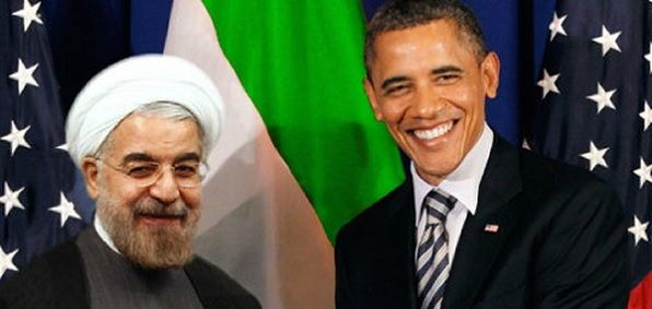 Report: Obama's secret concessions to Iran revealed