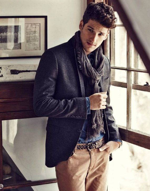 cachecois_echarpes_looks_masculinos_32