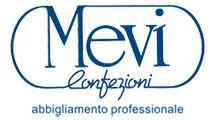 Abbigliamento Professionale Mevi: Produzione e vendita