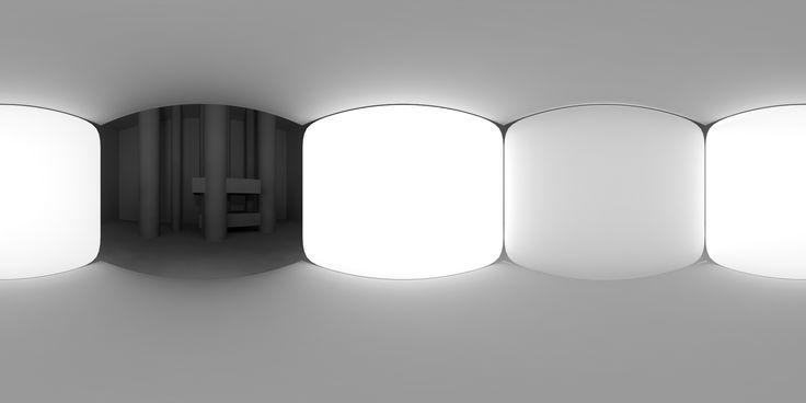 03.jpg (2048×1024)