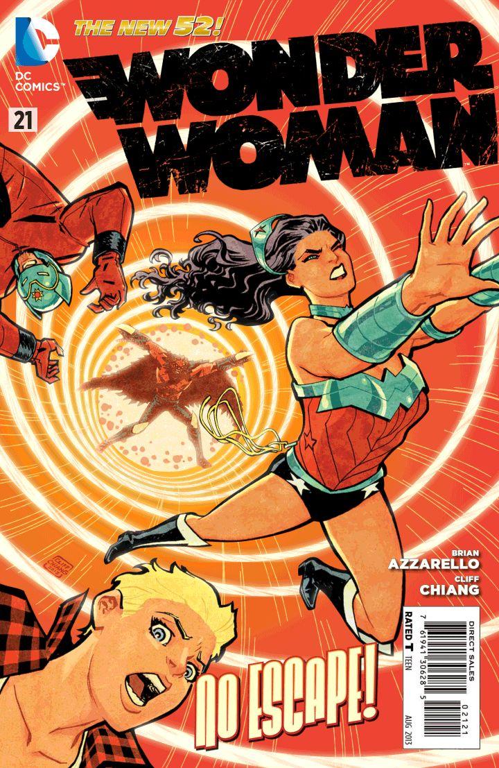 Wonder Book Cover Art : Best jubilee from men images on pinterest marvel