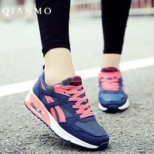 Sevgililer Ayakkabı Zapatos De Mujer Chaussure Femme Hava Tenis Feminino Esportivo Tasarımcı Rahat Ayakkabılar Erkekler Kadınlar Lüks 2016 RM2020