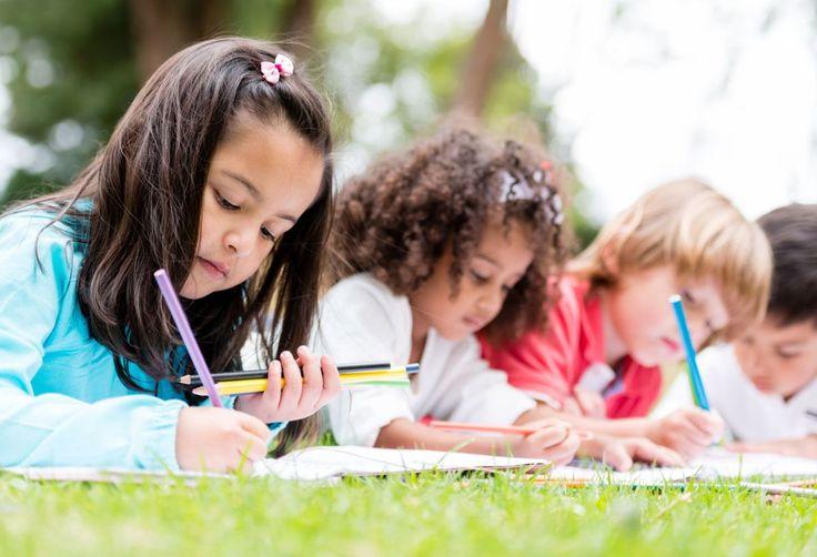 Completo manual de estrategias de Enseñanza-Aprendizaje