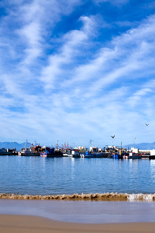 Kalk Bay, Cape Town, South Africa   http://www.capepointroute.co.za/seeit-kalkbay.php
