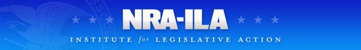 NRA-ILA | Illinois Supreme Court Declares State's Ban on Carrying Firearms Unconstitutional