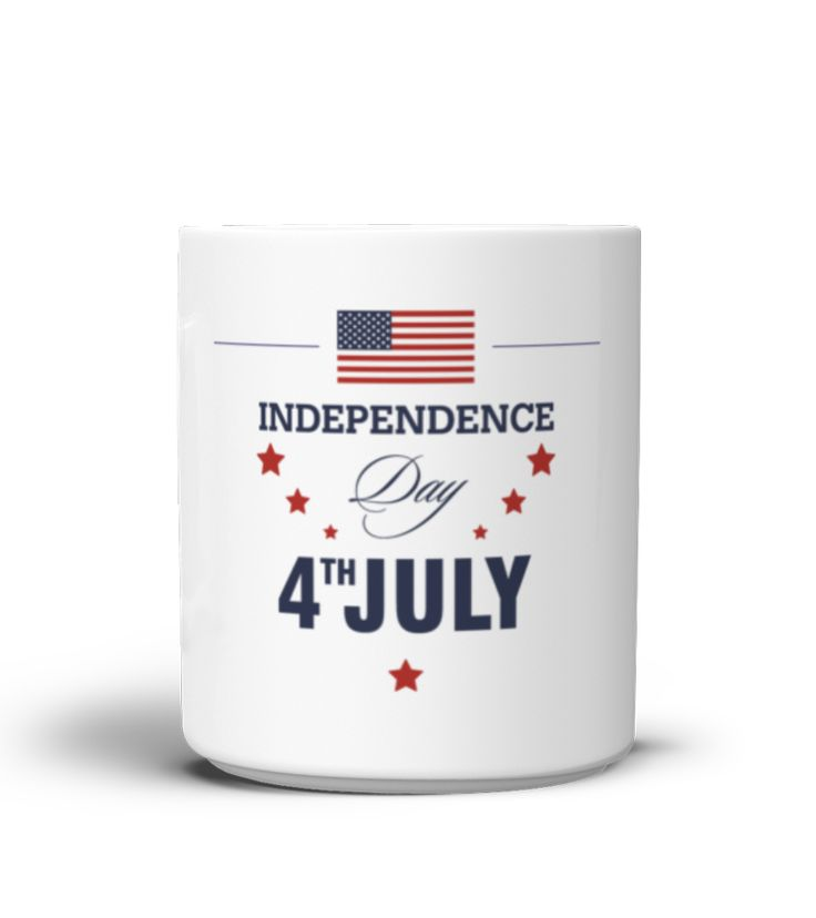 US Independence Day  Funny Air Force Birthday T-shirt, Best Air Force Birthday T-shirt